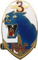 Ric et Rac