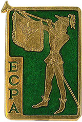 pascal6300