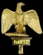 half12