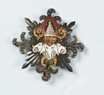 Basile II