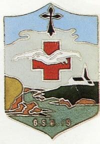 sante-navale