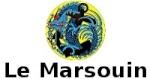 Le Marsouin