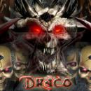 Dracodard
