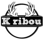 K-ribou