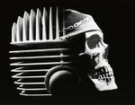 Le_skull