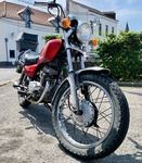 jace506