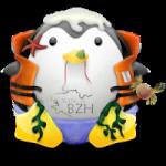 Moroyoshi