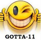 GOTTA-11