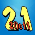 20et1