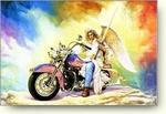 biker062