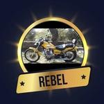 Rebel84