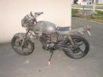 Rat Bike 17