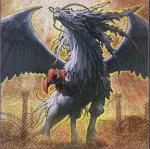 *Judgment Dragon*