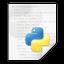 PHP, Python & Perl 61-87
