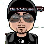 DarkMouse