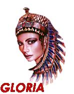 GLORIA-Z