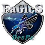 EaGleS_DesPe
