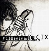 b-cix