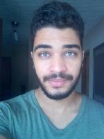 Joey Valério
