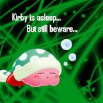 Keeper of Kirby