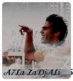 A7La ZaDjALi