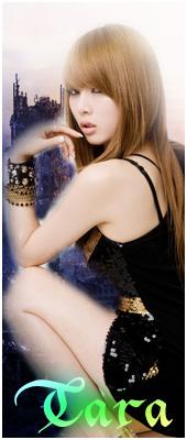 Tara Blackrose