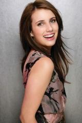 Cassandra Dawson