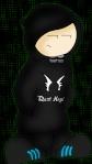 DarkBlood