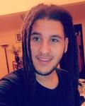 Ryan Rico