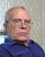 Алексей Накаряков