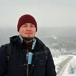 Евгений В.М.