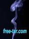 Les sociétés de cigarettes electroniques 128-18