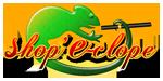 shop-e-clope 27-53