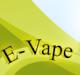 E-Vape 69-47