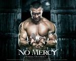 Randy Orton[ADMIN]