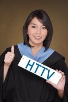 HitchTalkTV