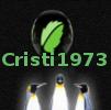 cristi1973