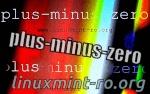plus-minus-zero