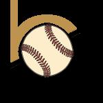 Baseball Poetess
