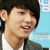 Shin_Min