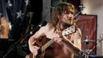 frusciante23