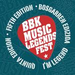 BbkMusicLegendsFest