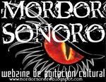 Mordor Sonoro