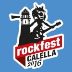 rockontherocks