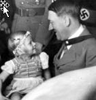 Evil Hitler