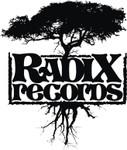 RadiXRecords