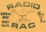 radiorag