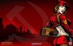 sovietik