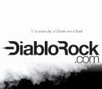 diablorock