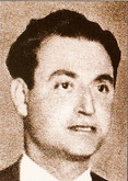Frederic Escofet
